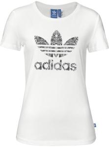 TREFOIL TEE T-Shirt